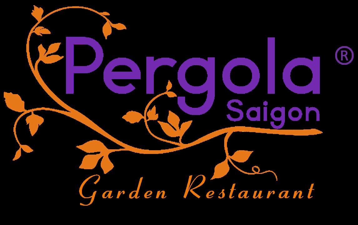 CÔNG TY CỔ PHẦN PERGOLA