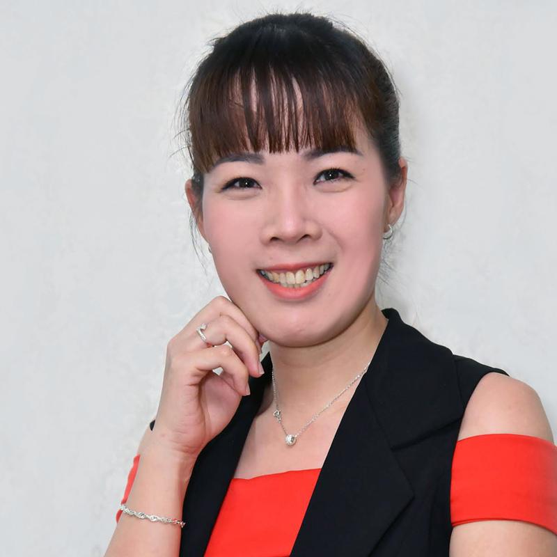 Võ Thị Thu Huyền