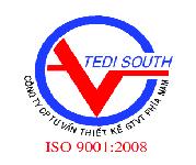 Công ty CP Thiết Kế GTVT Phía Nam